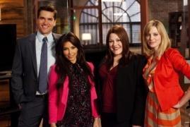 《美女上错身第四季》全集 电视剧 在线观看