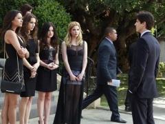 《美少女的谎言第四季》全集 电视剧 在线观看