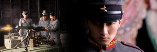 《新少林寺》全集-高清电影完整版-在线观看-搜狗
